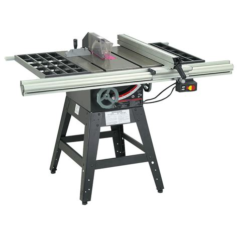 circular saw or table saw woodworking table tools