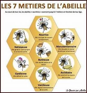 resultat de recherche d39images pour quotdecor gratuit classe With affiche chambre bébé avec miel toutes fleurs