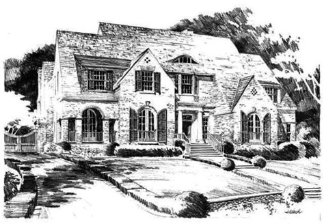 Inspiring Spitzmiller And Norris Photo by 1000 Ideas About Manor Houses On
