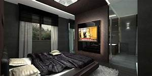 4 Free Images: Amazing rooms