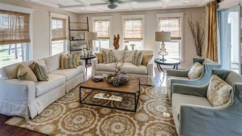 41103 nautical living room ideas living room furniture style