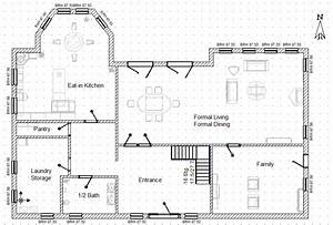 Architectural Plans Meaning - Home Deco Plans