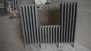 Peinture Pour Radiateur En Fonte : d licieux peinture pour radiateur en fonte 4 ~ Premium-room.com Idées de Décoration