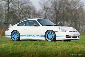 Porsche 996 Gt3 : porsche 911 996 gt3 rs 2004 welcome to classicargarage ~ Medecine-chirurgie-esthetiques.com Avis de Voitures