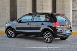 Volkswagen Polo Allstar : volkswagen polo 2017 lo probamos con todo y detalles exclusivos de la versi n allstar autos y ~ Dode.kayakingforconservation.com Idées de Décoration