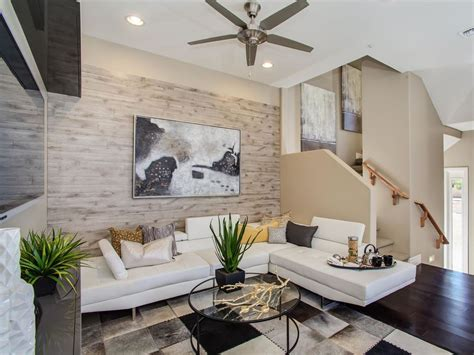 adding a ceiling fan to a room 10 things to consider before installing ceiling fan for