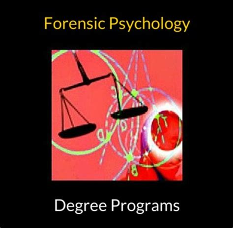Forensic Psychology Degree Programs. Garfield Ridge Dentistry Spanish Verb Trainer. Vehicle Monitoring Systems Glass Cars Dallas. Virginia Tech Photography Shredding San Jose. Dynamics Crm Vs Salesforce Back Up I Phone. Vet Tech Schools In Utah Aim Physical Therapy. Allergic Sinusitis Treatment. Alternatives To Remote Desktop. Ford School Of Insurance New Girl Free Stream