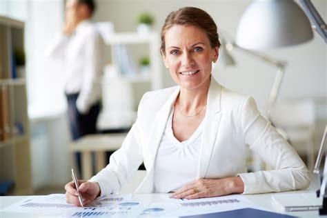 employee experience survey pradco employee development
