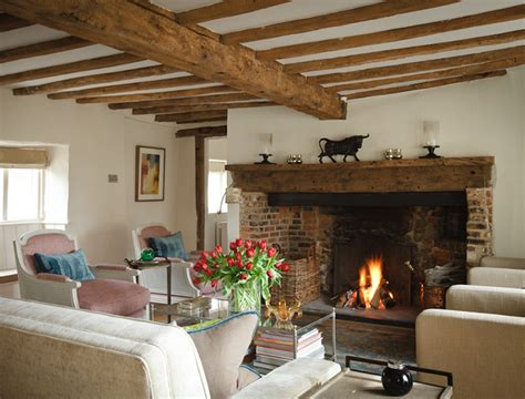 House Interior Design Uk by Country Cottage Interior Designs Country Cottage