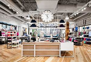 DICK'S Sporting Goods Unveils Chelsea Collective—a new