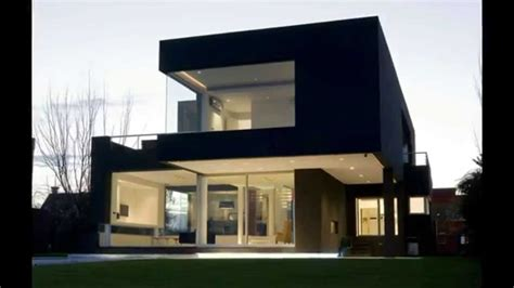 best home designs best house plans withal best bungalow designs modern