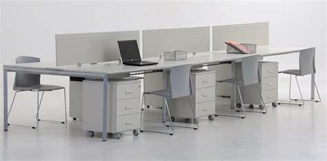 muebles oficina segunda mano muebles oficina segunda mano un sobre bienes inmuebles