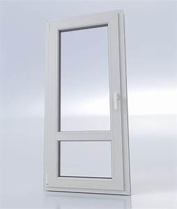 Porte fenetre pvc porte fenetre sur mesure stores for Porte fenetre double vitrage pvc