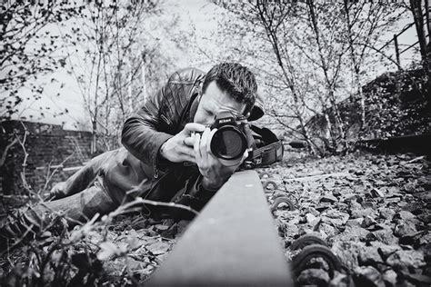 bugs eye view weekly photography challenge