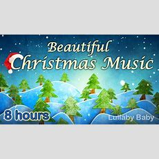 8 Hours Christmas Music Christmas Music Instrumental Christmas Songs Playlist Best Mix Youtube