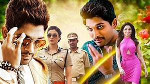 Latest Hindi Du... Hindi Movies 2019