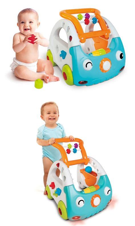 chambre bébé occasion pas cher chambre bebe pas cher occasion valdiz