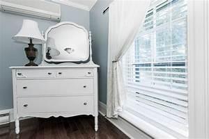 comment nettoyer un meuble en bois peint les astucieux With comment nettoyer des meubles laques
