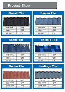 sgs certificate color steel roofing price list philippines With color steel roofing price list