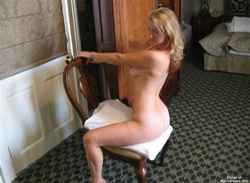 The Actual Stereotypes Here Are Really Important To Soft #Watchersweb #Amateur #Milf #Party #Wife, #Love, #Dare, #Naked