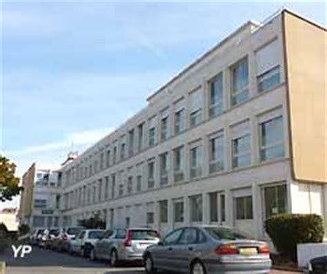hopital des courses maisons laffitte centre hospitalier des courses maisons laffitte guide des h 244 pitaux et cliniques