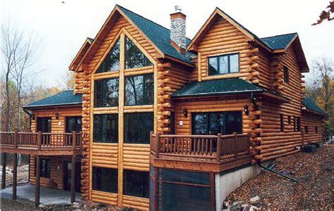 home design ideas unique home designs house design unique wood house design