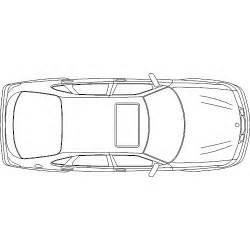 make a floor plan free cad and bim object car 48 polantis