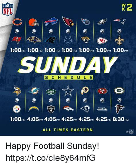 Football Sunday Meme - nfl 100pm 100pm 100pm 100pm 100pm 100pm 100pm sunday s c h e d ule raiders 100pm 405pm 405pm