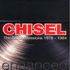 Posters Cold Chisel studio sessions  wikipedia 240 x 240 · jpeg