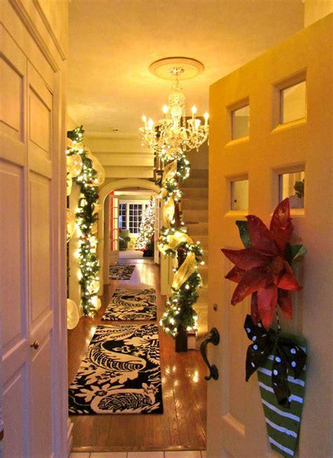 cozy homes decor  snuggle   christmas home