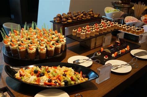 buffet high tea  swissotel sydney travel lifestyle