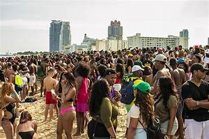 Miami Beach Pop Festival: Don't Stage a Second-Rate Fest ...