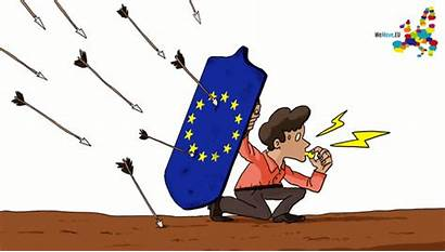 Whistleblower Protection Eu Whistleblowers Directive Protect Whistle