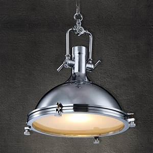 Germany design industrial rh loft pendant light vincent