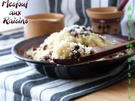 amour cuisine recettes de mesfouf de amour de cuisine chez soulef