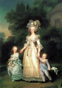 robe de mariã e style empire file antoinette adult8 jpg wikimedia commons