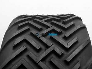 7 5 15 Reifen : trelleborg t412 33x15 5 15 tl 6pr 33x15 5 sommerreifen ~ Jslefanu.com Haus und Dekorationen