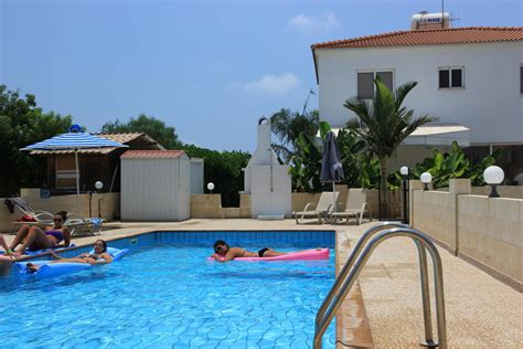 Green Bay Villas, Ayia Napa, Cyprus Bookingcom