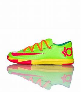 29 best KD images on Pinterest