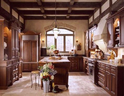 Tuscan Decor Ideas by Decoration Tuscan Decorating Ideas