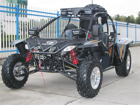 800cc 650cc 1000cc Dune Buggy Twin Seater Offroad Go Cart