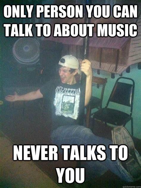 Blaine Meme - scumbag blaine memes quickmeme