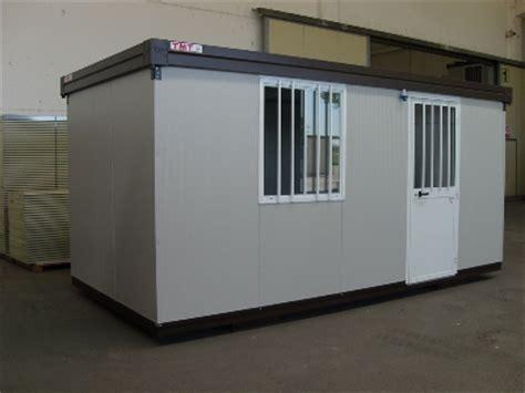 bureau de chantier occasion bungalow de chantier modulaire vente et installation