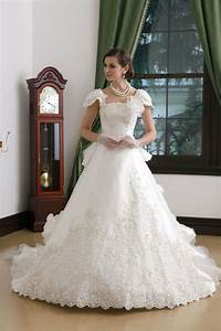 68 best southern belle dresses images on pinterest With southern wedding dresses