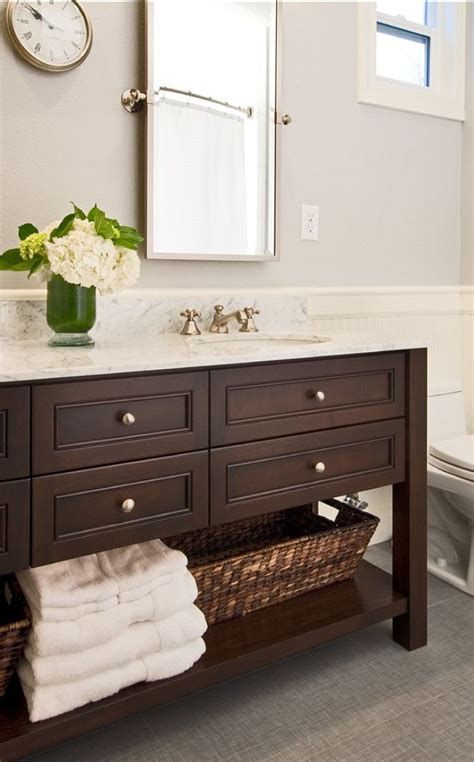 bathroom cabinets designs 26 bathroom vanity ideas bathroom vanities stains