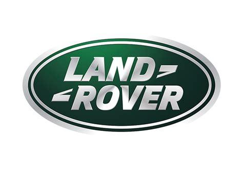 Range Rover Logo by Home Page New Wren Prestige