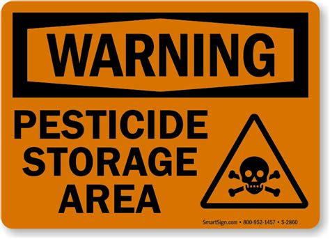 Pesticide Storage Area (with Poison Graphic) Sign, Sku S. Sudden Signs Of Stroke. Temporal Lobe Signs. King Signs Of Stroke. Dog Shaming Signs Of Stroke. Mucositis Signs. Union Signs. Background Signs Of Stroke. Hindi Language Signs