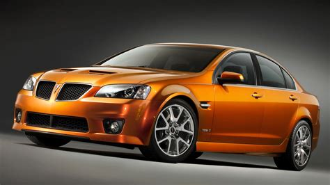 pontiac  gxp wallpapers hd images wsupercars