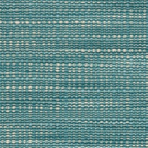 teal tweed upholstery fabric aqua blue textured floor pillow ottoman pouf blue pillowcases