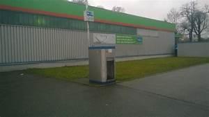 Lübeck öffentliche Verkehrsmittel : pl tze plaza l beck herrenholz ~ Yasmunasinghe.com Haus und Dekorationen